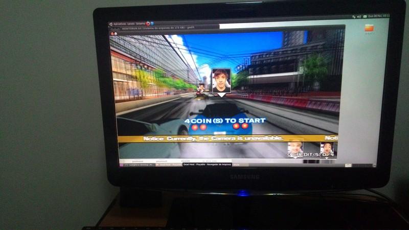 Wangan Midnight Maximum Tune on PC